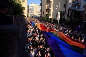 Sorrento Pride 2019